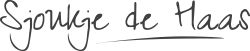 logo-sjoukje-4