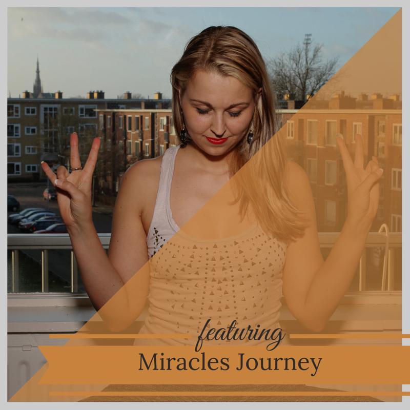 Miracles Journey website-2 kopie