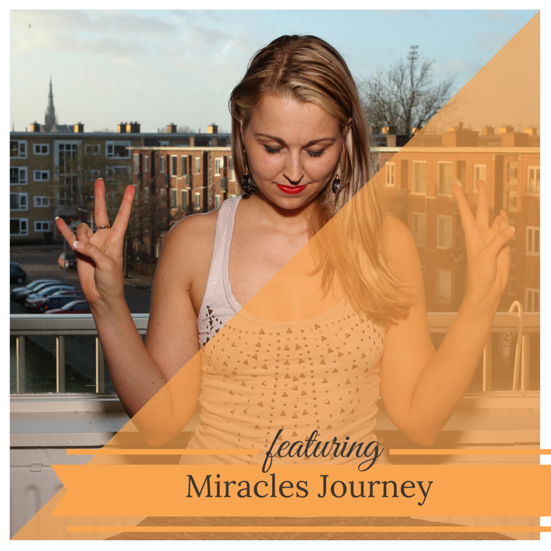 Miracles Journey website-2
