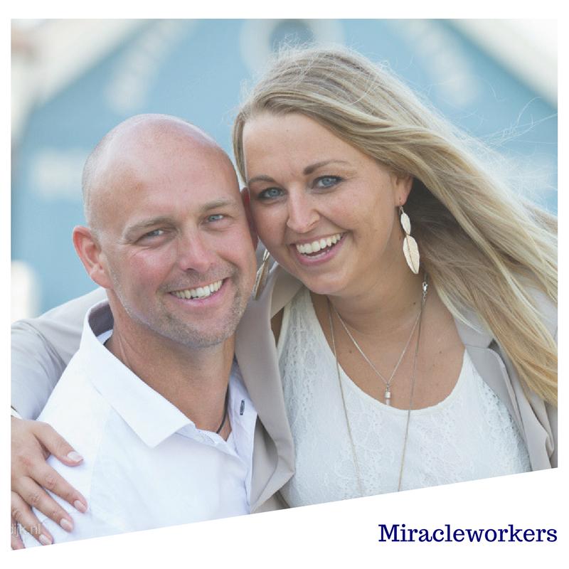 miracleworkers website 2 grijs-2