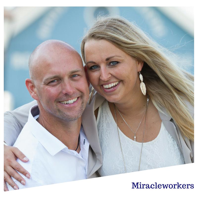 miracleworkers website 2