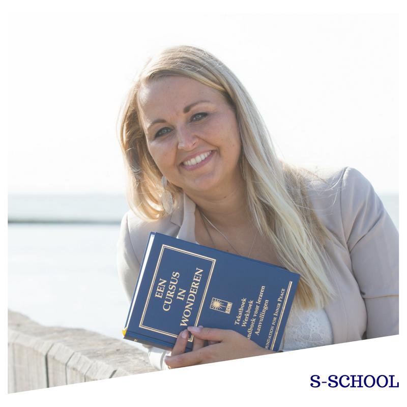 s-school website-3